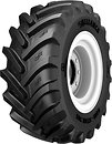 Фото Alliance Tire 365 (650/65R42 173A8/170D)