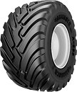 Фото Alliance Tire A-885 Steel Belted (600/55R26.5 165D)