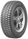 Фото Barum Norpolaris (175/70R14 84Q)