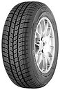Фото Barum Polaris 3 (165/80R14 85T)