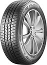 Фото Barum Polaris 5 (145/70R13 71T)
