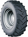 Фото Днепрошина DN-162 AgroPower (710/70R42 168D)