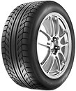 Фото BFGoodrich g-Force Sport Comp-2 (225/55R17 97W)