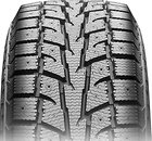 Фото Blacklion W517 Winter Tamer (235/75R15 105S) шип