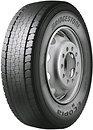 Фото Bridgestone Ecopia H-Drive 001 (315/70R22.5 154/150L)