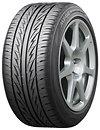 Фото Bridgestone Sporty Style MY-02 (185/60R14 82H)