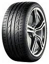 Фото Bridgestone Potenza S001 (295/30R19 100Y XL)