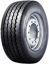 Фото Bridgestone R168 (285/70R19.5 148/145J)