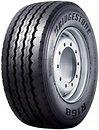 Фото Bridgestone R168 (385/65R22.5 160K)