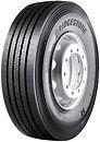 Фото Bridgestone R-Steer 001 (315/70R22.5 156/150L)