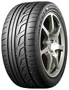 Фото Bridgestone Potenza RE001 (235/40R18 95W XL)