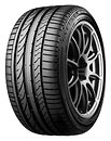 Фото Bridgestone Potenza RE050A (285/30R19 98Y XL)