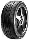 Фото Bridgestone Dueler H/P Sport (255/60R18 112V XL)