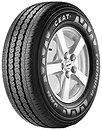 Фото CEAT Tyre Formula Van (205/65R16 107T)