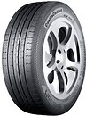 Фото Continental Conti.eContact (165/65R15 81T)