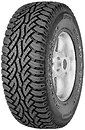 Фото Continental ContiCrossContact AT (215/65R16 98T)