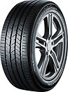 Фото Continental ContiCrossContact LX Sport (315/40R21 111H)