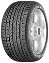Фото Continental ContiCrossContact UHP (295/40R21 111W XL)