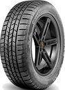 Фото Continental ContiCrossContact Winter (215/65R16 98T)