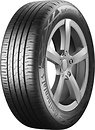 Фото Continental ContiEcoContact 6 (195/65R15 91H)