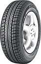 Фото Continental ContiEcoContact EP (165/65R14 79T)