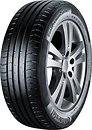 Фото Continental ContiPremiumContact 5 (195/65R15 91H)