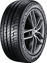 Фото Continental ContiPremiumContact 6 (195/65R15 91H)