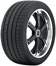Фото Continental ExtremeContact DW (275/40R19 101Y)