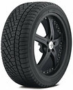 Фото Continental ExtremeWinterContact (215/60R15 94T)