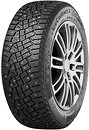 Фото Continental IceContact 2 (195/60R15 92T)