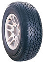 Фото Cooper Discoverer Sport HP (215/65R16 98H)