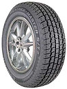 Фото Cooper Weather-Master S/T 2 (185/65R15 88T)