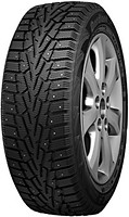 Cordiant Snow Cross (175/70R13 82T) шип