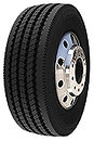 Фото Double Coin RT 500 (235/75R17.5 143/141J)