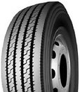 Фото Double Road DR823 (315/70R22.5 154/150L)
