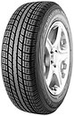 Фото Doublestar DS828 (205/65R16 107/105T)