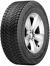 Фото Duraturn Mozzo Winter (215/75R16 113/111R)