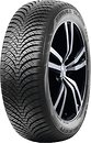 Фото Falken Euroall Season AS210 (265/60R18 110V XL)