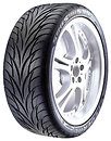Фото Federal Super Steel SS595 (205/55R16 91W)