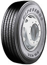 Фото Firestone FT 522 (385/65R22.5 160J)