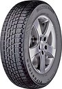 Фото Firestone Multiseason (155/80R13 79T)
