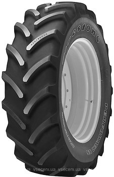 Фото Firestone Performer 85 (340/85R28 127D/124E)