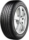 Фото Firestone Roadhawk (195/65R15 91H)