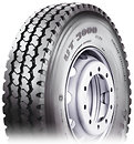Фото Firestone UT 3000 Plus (315/80R22.5 154/150K (165/150J))