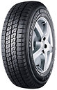 Фото Firestone Vanhawk Winter (215/75R16 113/111R)