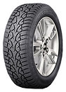 Фото General Tire Altimax Arctic (265/65R17 112Q)