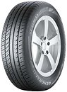 Фото General Tire Altimax Comfort (165/60R14 75H)