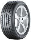Фото General Tire Altimax Sport (255/40R19 100Y XL)