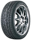 Фото General Tire Exclaim UHP (295/25R20 95W)