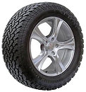 Фото General Tire Grabber AT (235/85R16 120/116S)